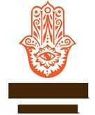 Henna Hotel İstanbul